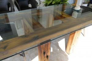 mesa exterior 1 (Custom)